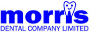 Morris Dental Company Ltd