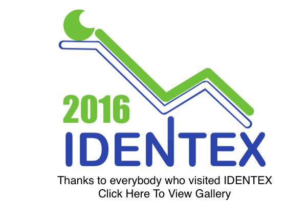 identex-2016