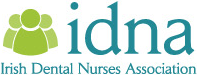 Irish Dental Nurses Association