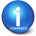 contact idta