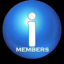members idta