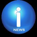 news idta