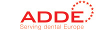 Association of Dental Dealers in Europe