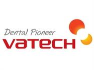 vatech IDTA Member