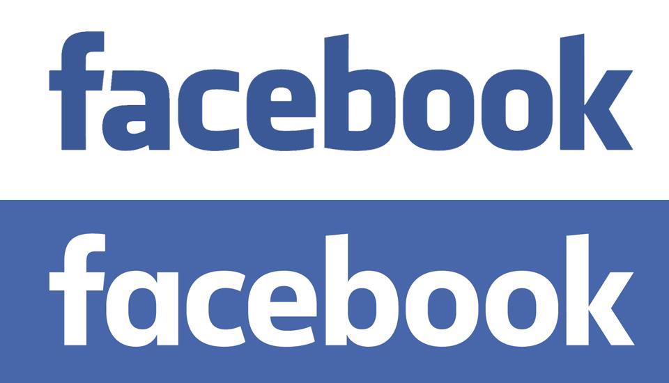 Facebook for dentists