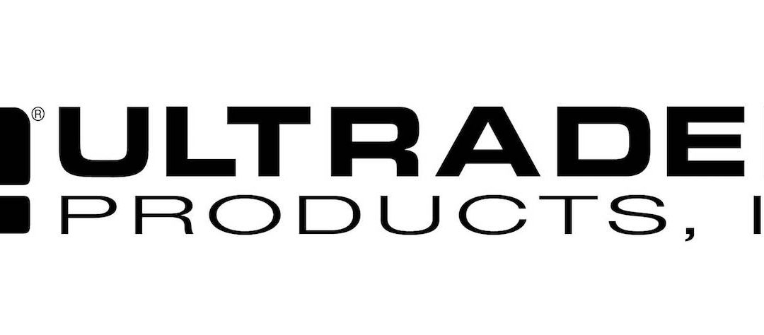 Dirk Jeffs appointed president of Ultradent Products Inc