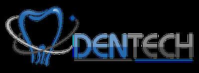 Dentech member
