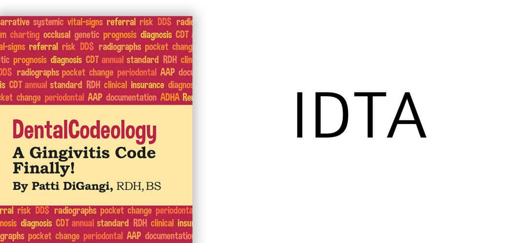 DiGangi's newest 'Codeology' book