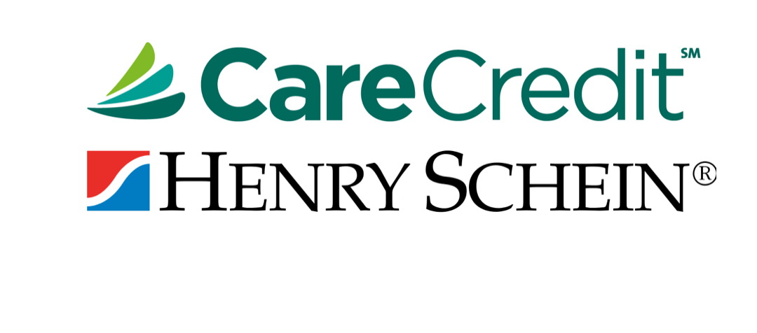 CareCredit and Henry Schein