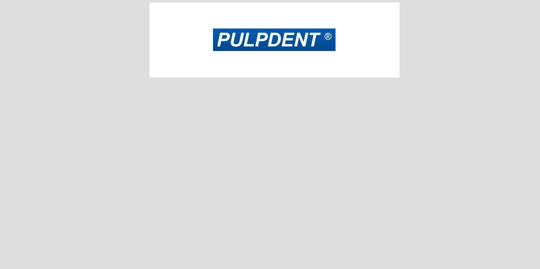 Pulpdent celebrates 70 years