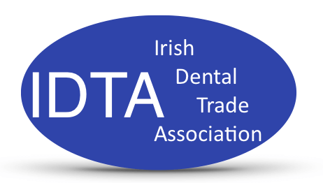 irish dental trade association