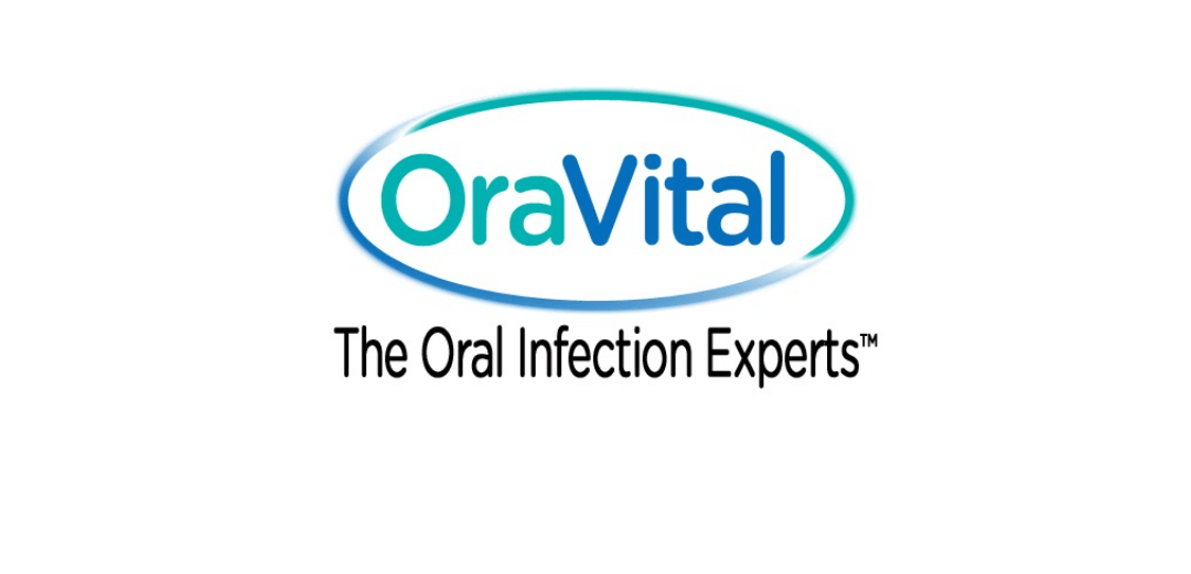 OraVital places guarantee on product's effectiveness