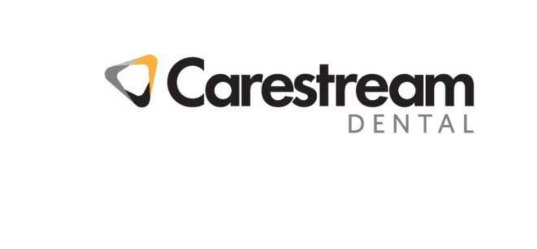 Carestream Dental sold