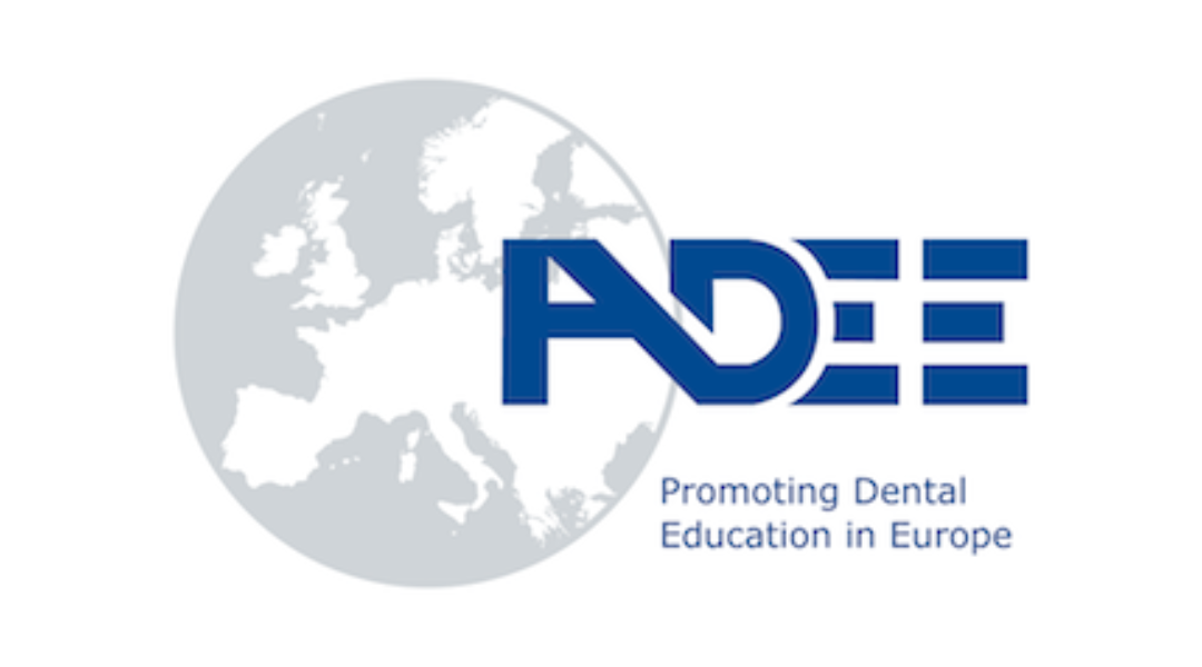 Undergraduate Dental Education