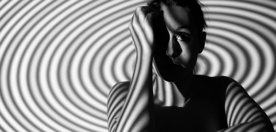 Study proves the power of hypnosis