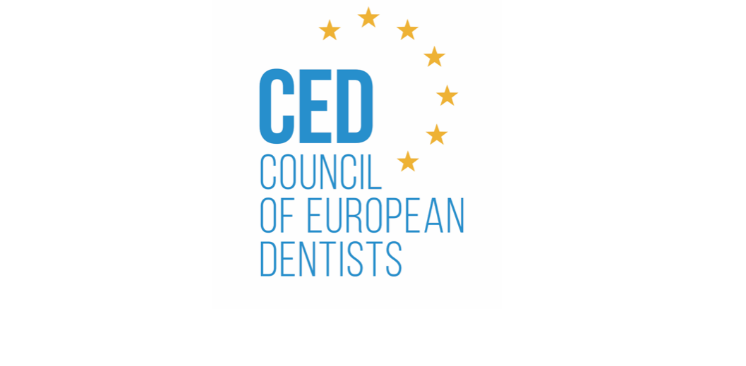 CED SIGNS EU HEALTH POLICY PLATFORM
